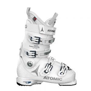 Smucarski-cevlji-Atomic-Hawx-Ultra-95-S-W-beli
