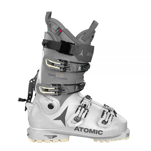 Smucarski-cevlji-Atomic-Hawx-Ultra-XTD-115-W