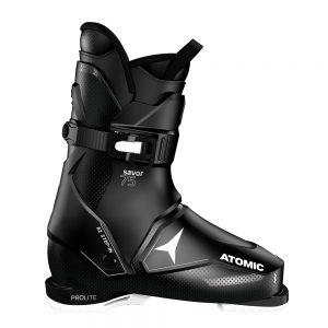 Smucarski-cevlji-Atomic-Savor-75-W