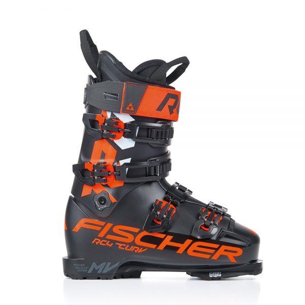 Smucarski-cevlji-Fischer-RC4-The-Curv-120-Vacuum
