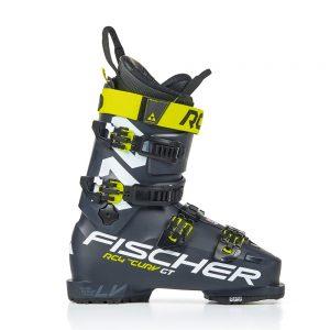 Smucarski-cevlji-Fischer-RC4-The-Curv-GT-110-Vacuum