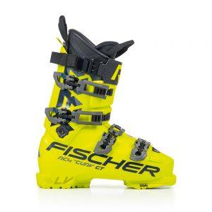 Smucarski-cevlji-Fischer-RC4-The-Curv-GT-130-Vacuum