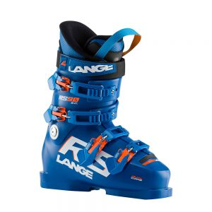 Smucarski-cevlji-Lange-Rs-90-SC