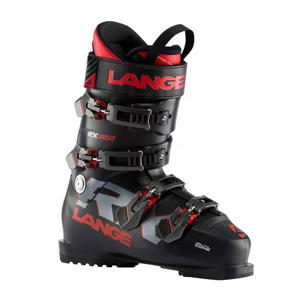 Smucarski-cevlji-Lange-Rx-100
