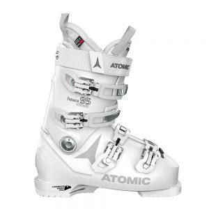 Smucarski-evlji-Atomic-Hawx-Prime-95-W