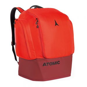 Smucarski-nahrbtnik-Atomic-Rs-Heated-Boot-Pack-230V-Rio-Rde