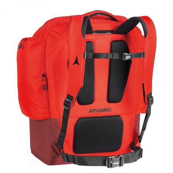 Smucarski-nahrbtnik-Atomic-Rs-Heated-Boot-Pack-230V-Rio-Rdeca2