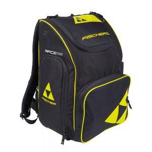 Smucarski-nahrbtnik-Fischer-Backpack-Race-55L
