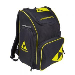 Smucarski-nahrbtnik-Fischer-Backpack-Race-70L