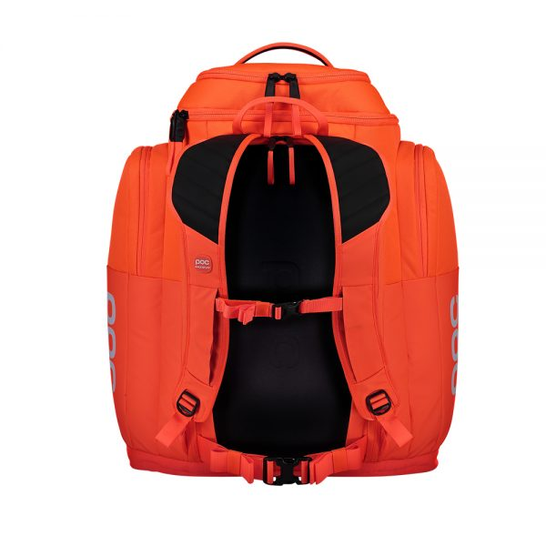 Smucarski-nahrbtnik-Poc-Race-Backpack-70L-2