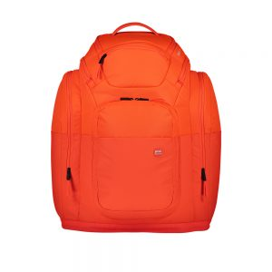 Smucarski-nahrbtnik-Poc-Race-Backpack-70L
