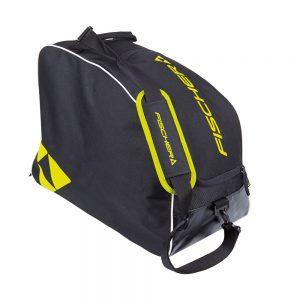 Torba-za-cevlje-in-celado-Fischer-Boot-Helmet-Bag-Alpine