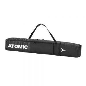 Torba-za-smuci-Atomic-Double-Ski-Bag