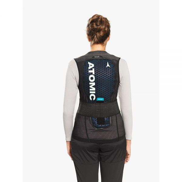 Zascita-za-hrbet-Atomic-Live-Shield-Vest-Amid-W-2