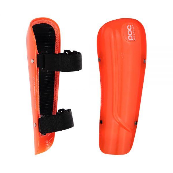 Zascita-za-roke-Poc-Forearm-Classic-Fluorescent-Orange