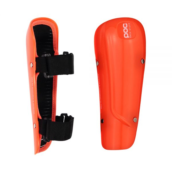 Zascita-za-roke-Poc-Forearm-Classic-JR-Fluorescent-Orange