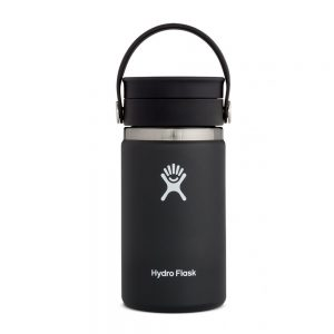 Hydro-Flask-12-Oz-Coffe-Wide-Mouth-Flex-Sip-Lid