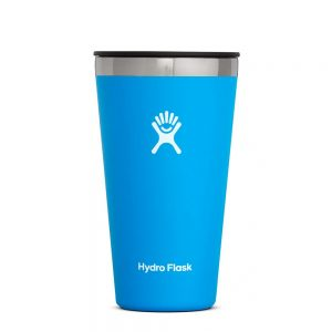 Hydro-Flask-16-Oz-Tumbler-pacific