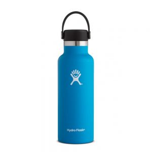 Hydro-Flask-18-Oz-Standard-Mouth-Flex-Cap-pacific