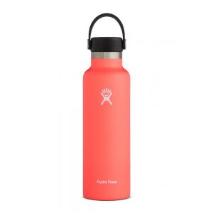 Hydro-Flask-21-Oz-Standard-Mouth-Flex-Cap-Hibiscus