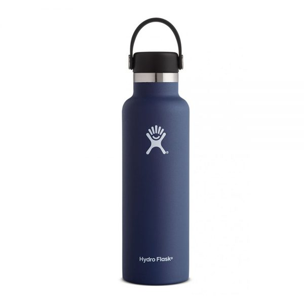 Hydro-Flask-21-Oz-Standard-Mouth-Flex-Cap-cobalt
