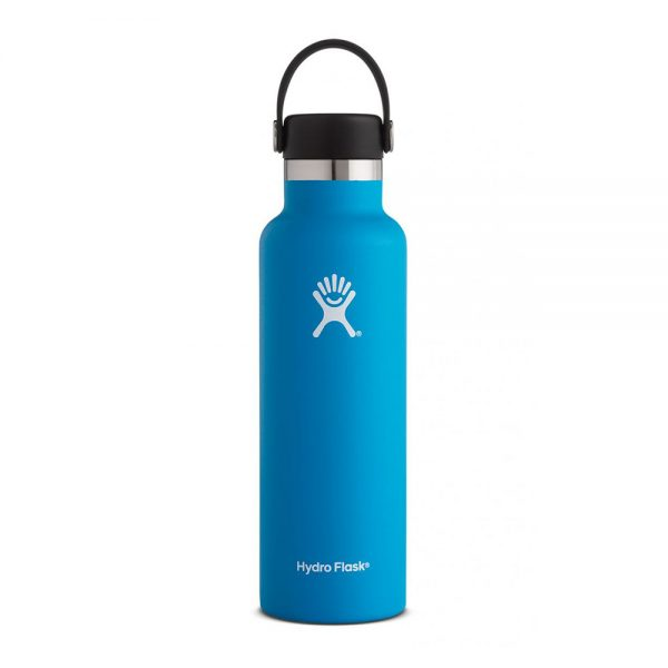 Hydro-Flask-21-Oz-Standard-Mouth-Flex-Cap-pacific