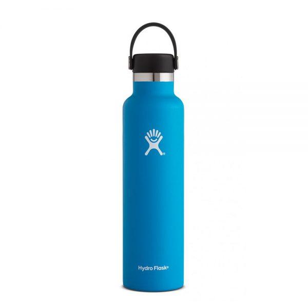 Hydro-Flask-24-Oz-Standard-Mouth-Flex-Cap-Pacific