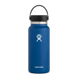 Hydro-Flask-32-Oz-Wide-Mouth-2.0-Flex-Cap-cobalt