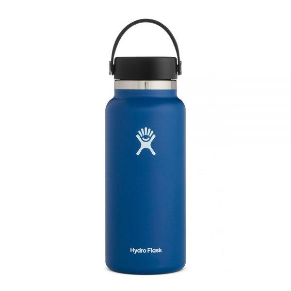Hydro-Flask-32-Oz-Wide-Mouth-2.0-Flex-Cap-cobalt