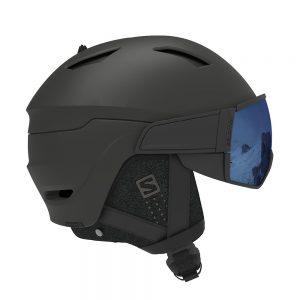 Smucarska-celada-Salomon-Driver-CA-Sigma-BkUniv-Skyblu