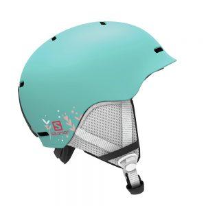 Smucarska-celada-Salomon-Grom-auruba