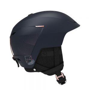 Smucarska-celada-Salomon-Icon-LT-CA-Wisteria-Navy