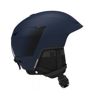 Smucarska-celada-Salomon-Pioneer-LT-CA-Modra