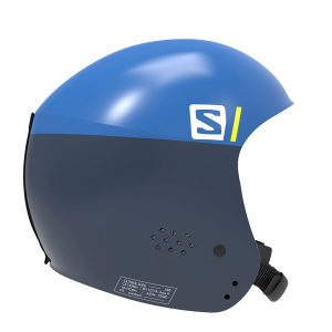 Smucarska-celada-Salomon-S-Race-Fis-Injected-Blue
