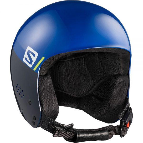 Smucarska-celada-Salomon-S-Race-Fis-Injected-Blue2