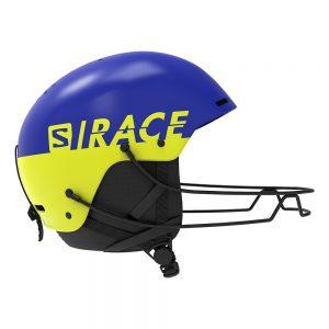 Smucarska-celada-Salomon-S-Race-SL