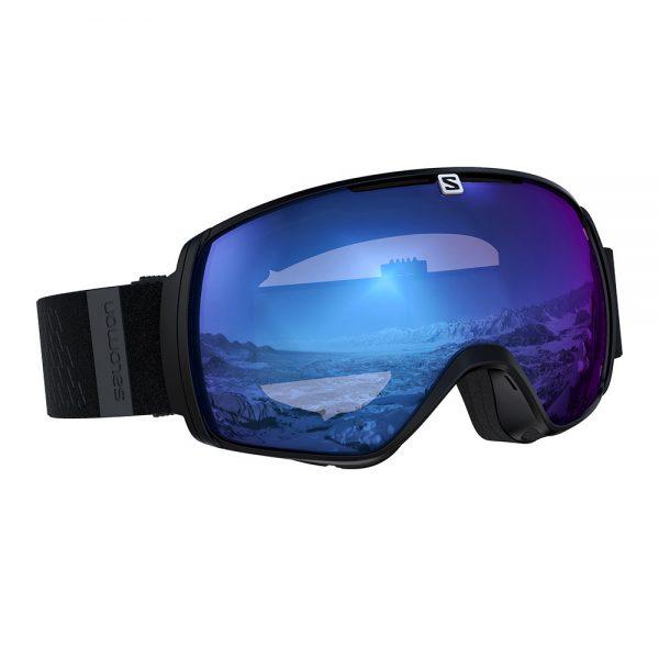 Smucarska-ocala-Salomon-Xt-One-Sigma-BkLoligh-Ice-Blu