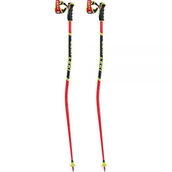 Smucarske-palice-Leki-WCR-GS-3D