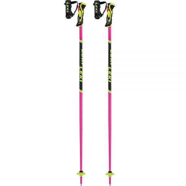 Smucarske-palice-Leki-WCR-Lite-SL-3D-Pink