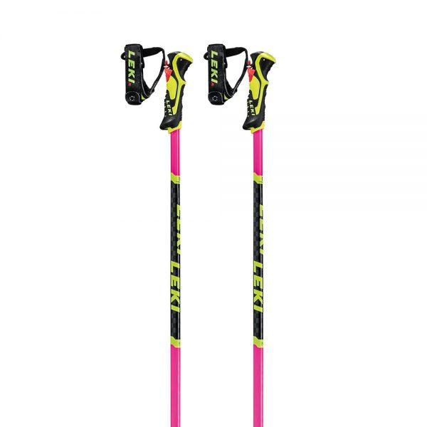 Smucarske-palice-Leki-WCR-Lite-SL-3D-Pink2