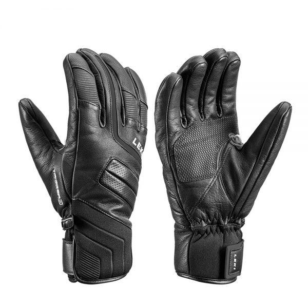 Smucarske-rokavice-Leki-Phoenix-3D