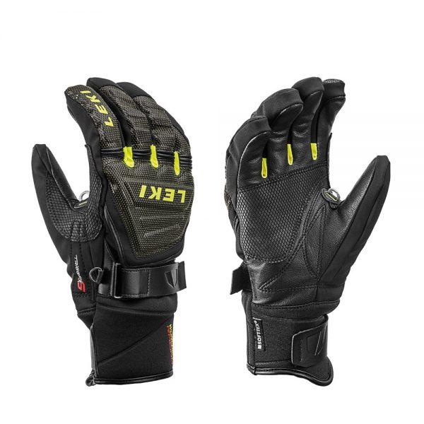 Smucarske-rokavice-Leki-Race-Coach-C-Tech-S