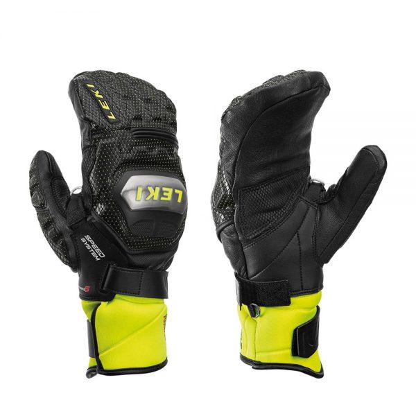Smucarske-rokavice-Leki-Worldcup-Race-Ti-S-Speed-System-MITT