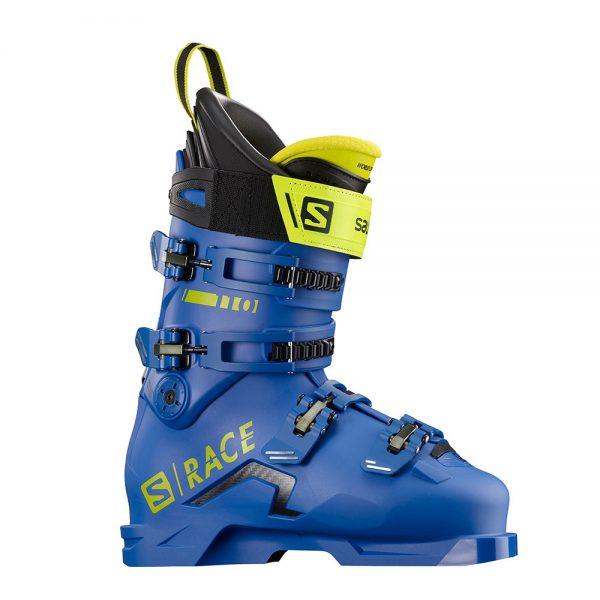 Smucarski-cevlji-Salomon-SRace-110-Race