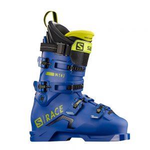Smucarski-cevlji-Salomon-SRace-130-Race