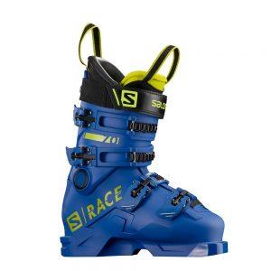Smucarski-cevlji-Salomon-SRace-70-Race