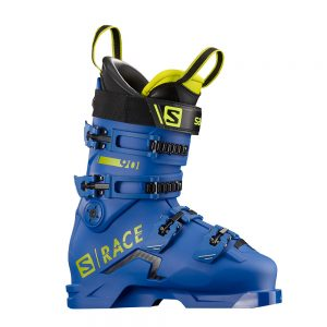Smucarski-cevlji-Salomon-SRace-90-Race