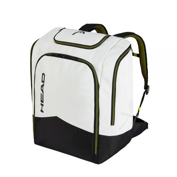 Smucarski-nahrbtnik-Head-Rebels-Racing-Backpack-L