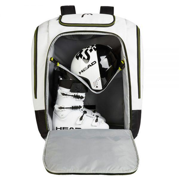 Smucarski-nahrbtnik-Head-Rebels-Racing-Backpack-L2