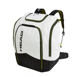 Smucarski-nahrbtnik-Head-Rebels-Racing-Backpack-s